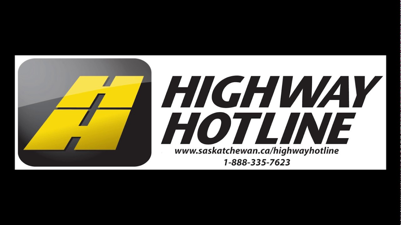 Check Highway Road Conditions (Highway Hotline