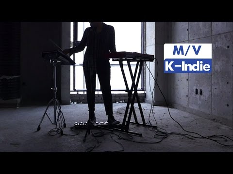 [M/V] Ele (일레) - HEY