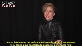 Baixar PARTE 2: Entrevista exclusiva de Lady Gaga para o ARTPOP Japão - Legendada em Português
