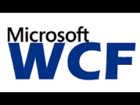 Microsoft Wcf Tutorial Pdf