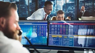 O que é day trade e por que é arriscado ao pequeno investidor?