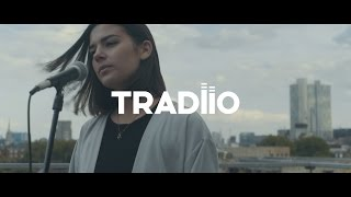 Ayelle - Say - Tradiio Sessions