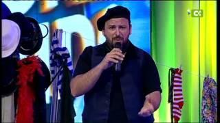 Tangatos - Milonga Sentimental (13/05/13) Viva La Fiesta