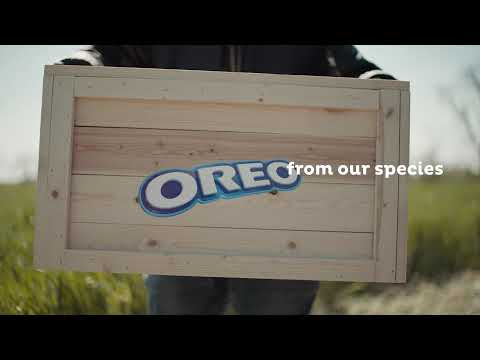 The OREO Offering - Bringing all lifeforms together