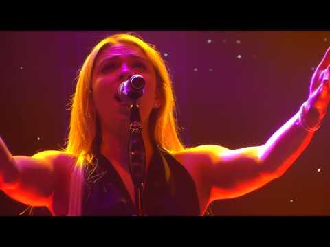 Trans-Siberian Orchestra 12-13-2012: 24 - Christmas Canon Rock - Albany, NY TSO