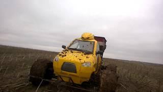 видео Влияние различных систем удобрения и обработки почвы на урожайность озимого ячменя