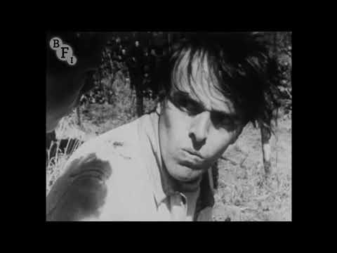 The Starfish (1950)   BFI National Archive