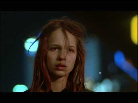 Yo Cristina F. final . Christiane F