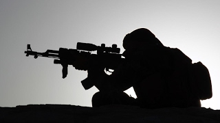 أخبار عربية - قادة بارزون من #داعش يعلنون ولاءهم لزعيم #القاعدة