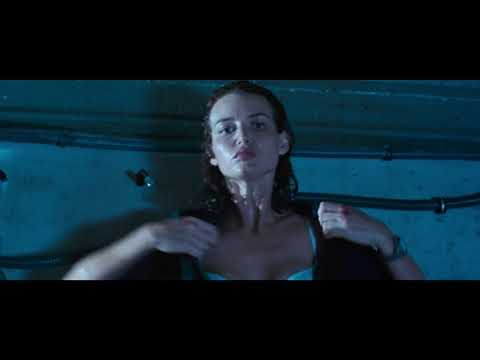 Песня из фильма глубокое синее море
