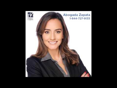 "Immigration Attorney Zapata Discusses Changes to ""Wet Feet, Dry Feet"" Policy in Radio Interview"