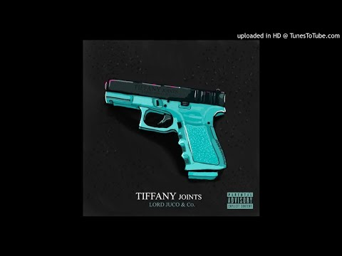 """Lord Juco """"Narcos f. Benny & Roc Marciano"""""""