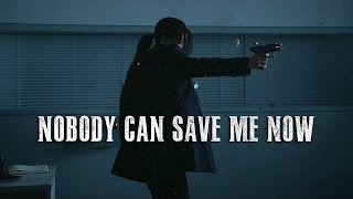Person of Interest || Nobody Can Save Me Now