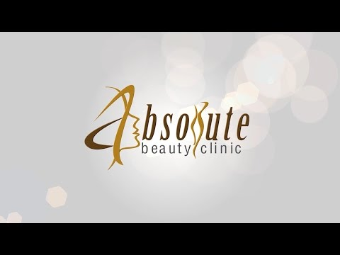 Absolute Beauty Clinic Bangkok