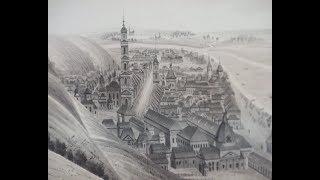 Выставка о Костромской губернии