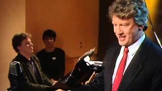 Vladimir Vogel : Heimlicher Aufmarsch gegen die Soviet Union