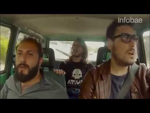 """Critican italianos """"Despacito"""" de Luis Fonsi y mira lo que pasó…"""