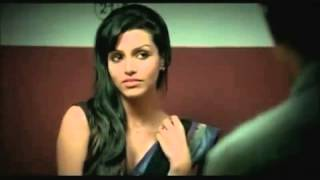 Naughty Commercials   Wild Stone Deo  #8211; Train TVc  laquo; Indian Tv Commercials Ads