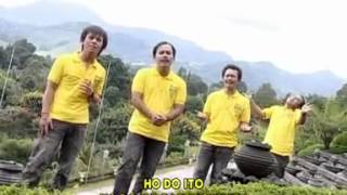 Video Lagu batak-O...duma-Ericks sihotang download MP3, 3GP, MP4, WEBM, AVI, FLV Juni 2018