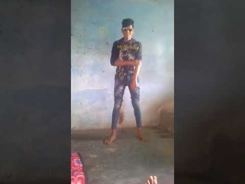 Jitendra Solanki My Life Is Dance