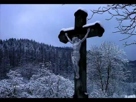 12.01.2013 Утилик-Слюдянка. Погибла локомотивная бригада.