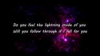 Martin Garrix feat. Usher - Don