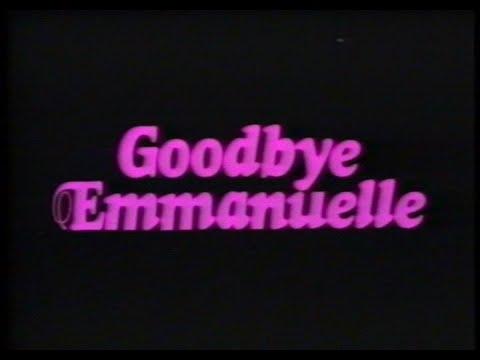 Download Goodbye Emmanuelle (1977) Trailer