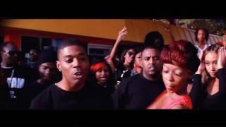 Shop Boyz - Still Shop (Music Video)