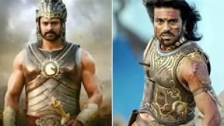 Prabhas Was Not Doing Ram Charan Mistake What He Did 6 Years Ago 2   #Prabhas   #Ram Charan
