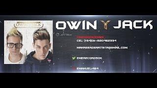 el tema del verano 2014 owin y jack ft el villano va para atras video oficial