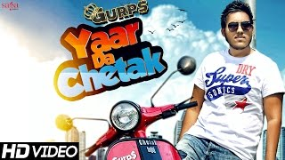 Download Hindi Video Songs - Yaar Da Chetak