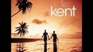Glasäpplen - Kent (En plats i solen)