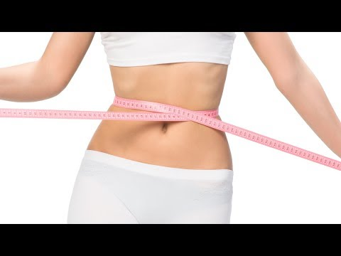 Top 5 Foods For Weight Lose || Best Healthy Foods To Lose Weight | health tips remedy