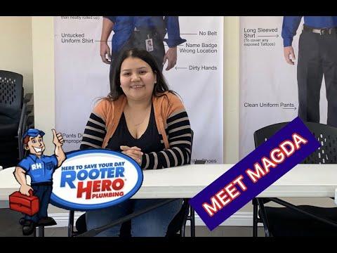 rooter-hero-plumbing-interview---magda