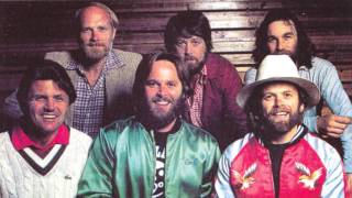 Watch Beach Boys Some Of Your Love video