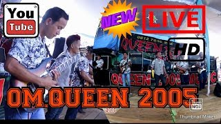 "Download Mp3 #hits #dangdutlawas ""kemana Dimana"" 