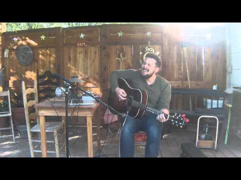 Night Changes - One Direction (Cody Coggins acoustic cover)