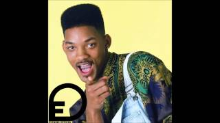 Will Smith - Switch (Evening Officer remix)