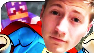 EIN ECHTER KRAMPF MIT IZZI! ☆ Minecraft: Bedwars