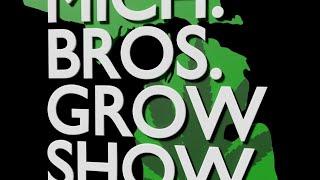 Bros Show Live 32