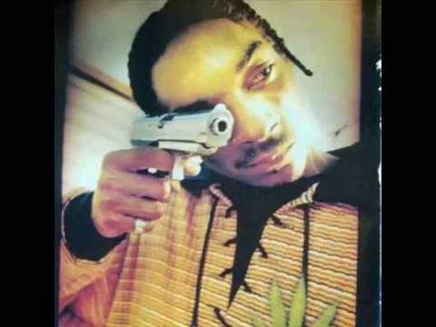 Snoop Dogg Mix (The Best of Snoop Dogg) - Dj Enzo Ti