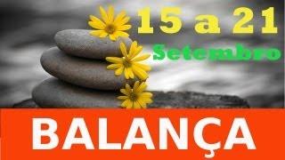 Signo Balança, Libra, 15 a 21 Setembro, Tarot, Astrologo, Zurich,  Brasil, Hipnose