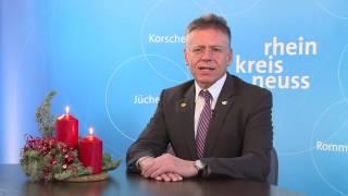 Neujahrsansprache von Landrat Hans-Jürgen Petrauschke (am 02.01.2017 um 09:12)