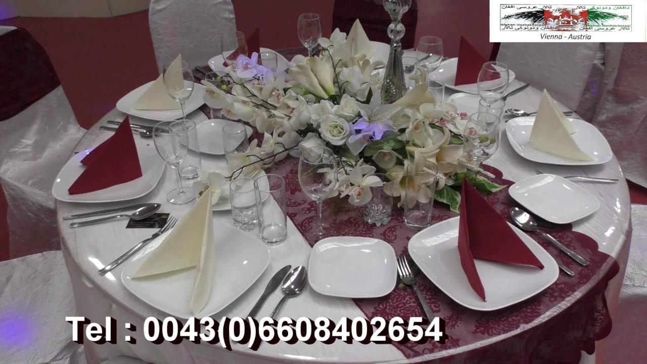 Hochzeitssaal Munchen Turkisch Sarah Palast Festsaal