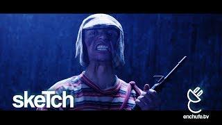 Trailer del Chavo (La Película) thumbnail