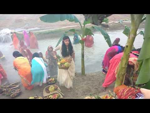 Chhath puja songs Pankaj Kumar 8100781561