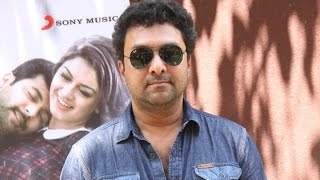 Director Lakshman - Romeo Juliet is a fun romantic comedy | Galatta Tamil