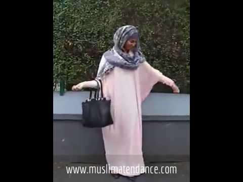 Muslima rencontre dating