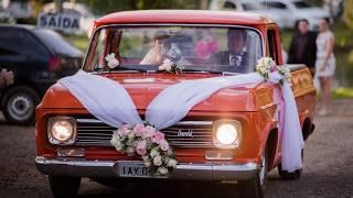 Fotografia de Casamento em Florianópolis - Fotógrafo de Casa…