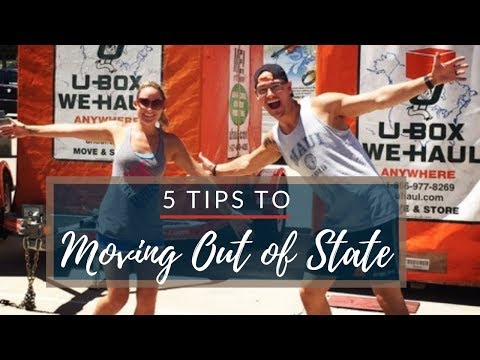 5-tips-to-moving-out-of-state
